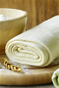 Gluten Free Puff Pastry Dough Recipe: http://glutenfree.answers.com/desserts/gluten-free-puff-pastry-dough-recipe #glutenfree
