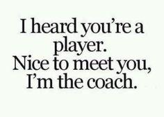 Coaching cineva?