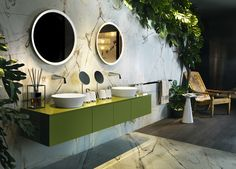 Lingum is exclusive to C.P. Hart in the UK #cphart #exclsuive #bathroominspiration