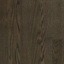 Red Oak Flint manufactured by Muskoka Hardwood Flooring #hardwood #hardwoodflooring #redoak