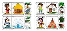 Výsledok vyhľadávania obrázkov pre dopyt pracovné listy deti sveta
