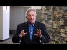 Today's Word: JUMPSTART | John Maxwell Team | A Minute With Maxwell | Free Video Opt In