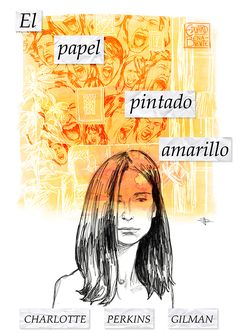 Cubiertas: Trece cubiertas literarias reimaginadas 2