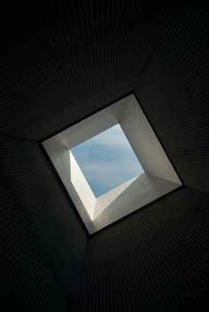 Materia, Jaime Navarro · The Duration Chamber Photography Gallery, Fine Art Photography, Contemporary Architecture, Architecture Details, Light And Shadow Photography, Keep The Lights On, Shadow Art, Ideal Tools, Through The Looking Glass