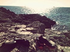 Punta dell'Istria, Pula