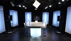 Картинки по запросу tv studio