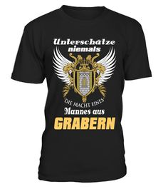 # GRABERN .  PHONE CASE:https://www.teezily.com/grabern-acnmt-caseYou can buy at teezilyVisa/paypal ....