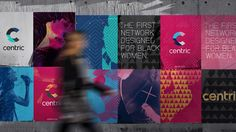 """Centric was founded in 2009 as a 24-hour music and entertainment channel that reflected the lifestyle and sophistication of a multicultural adult viewer. While music will continue to be part of the Centric DNA, the evolution has now led them to become  """"The First Network Designed for Black Women"""" - a modern multi-platform lifestyle brand, boldly celebrating the multi-dimensional world of Black women.   The goal from the start was to create a brand with modernity, style and attitude. Our…"""