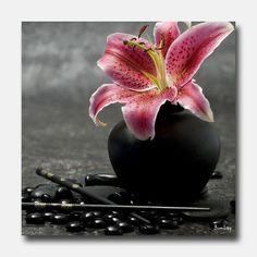Source de la photo : http://nymphea.centerblog.net/6581254-zen-attitude