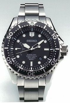 Seiko Deepens Prospex Watch Line With The Marinemaster Kinetic Direct Drive   seiko