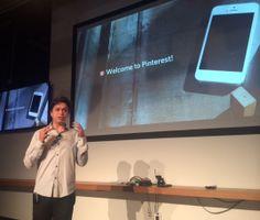 Pinterest Hits 30 Billion Total Pins, Up 50% In 6 Months | TechCrunch