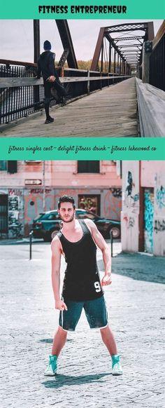 Fitnessgram Fitnessgram Pinterest