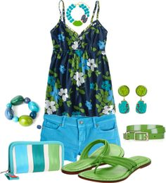 """""""Untitled #24"""" by macymere on Polyvore"""