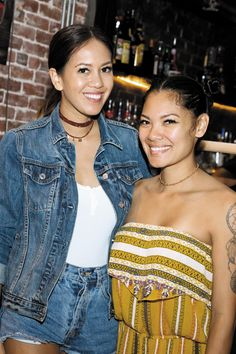 September brought another eventful First Friday in Chinatown, as various area bars, restaurants, shops and galleries opened their doors with food and drink specials, exhibits, live music and more.