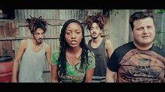 (42) Hempress Sativa Twisted Sheets | Official Music Video - YouTube