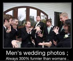 LOL!! Too funny