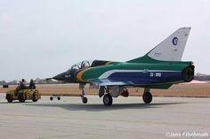 Jet, Aircraft, Vehicles, Aviation, Plane, Airplanes, Airplane, Vehicle