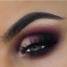 new ideas for eye makeup art rose gold Sparkle Eye Makeup, Rose Gold Makeup, Eye Makeup Art, Simple Eye Makeup, Beauty Makeup, Hair Makeup, Glitter Eye, Makeup Goals, Makeup Inspo