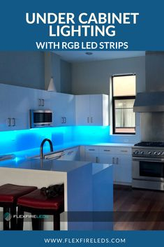 7 best led strip in bars and clubs images led strip led light rh pinterest com