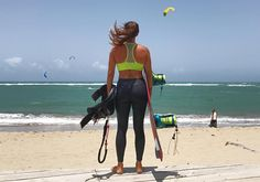 Racey Shay - Racey Shay More News and Videos on http://universkite.com #kitesurf #photooftheday #universkite.fr #kitesurfingphotos #kiteboardingphotos #kiteboarding #kiting #kitesurfersparadise #livetokite #kiteboard #kitesurfing #kite #kitesurfers #kitesurfingphotography #kitewave #watersportsaddict #kiteboardingzone #kiteaddicted #kitesurfbeach #kiteboard #kiteboardingzone #kitesurfen #kitespot #rci #kiteboarder #kitesurfadventure #kitesurfingworld