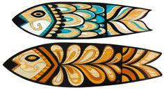 Art Portfolio: Browse through over 600 works of art by Oregon artist Erik Abel. Ocean Art, Animal Art, Tiki faces, Works on paper, Surf Art and digital illustrations. Tiki Faces, Original Paintings, Original Art, Hawaiian Decor, Native American Symbols, Surfboard Art, Ocean Art, Ocean Life, Textile Fiber Art