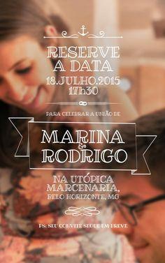 photo 10-std-marina-rodrigo-final-2_zpsd0a2895e.jpg