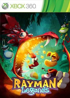 List of Free Mags in AppStore Rayman Legends, Architect Magazine, Free Magazines, Digital Magazine, Me On A Map, Xbox 360, Art Photography, Videos, Movie Posters
