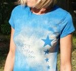 50 Recycled T-Shirt Tutorials — Saved By Love Creations