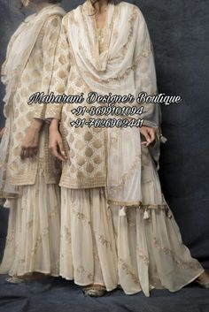 🌺 Pakistani Designer Suits Boutique UK Buy 👉 CALL US : + 91-86991- 01094 / +91-7626902441 or Whatsapp --------------------------------------------------- #punjabisuits #punjabisuitsboutique #shararasuit #shararadesign #shararaset #boutiquestyle #boutiquesuits #boutiquepunjabisuit #torontowedding #canada #uk #usa #australia #italy #singapore #newzealand #germany #longsleevedress #canadawedding #vancouverwedding