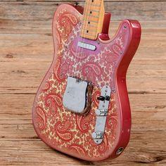 Fender Telecaster Deluxe 72, Vintage Telecaster, Telecaster Custom, Fender Usa, Fender Stratocaster, Fender Guitars, Vintage Electric Guitars, Vintage Guitars, Fender American Vintage