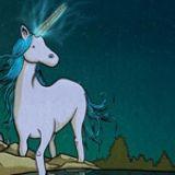 Pie Corbett's non-fiction: unicorns