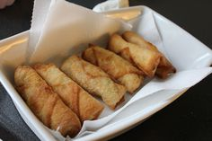 IMG_3399 Hot Dog Buns, Hot Dogs, Pizza, Bread, Baking, Food, Brot, Bakken, Essen