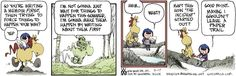 Non Sequitur strip for May 17, 2016