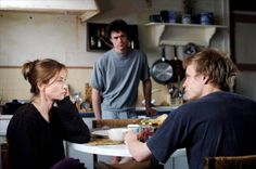 Isabelle Huppert, Challenges, Film, Sweet Home, Private Property, January 8, Sunday, Movie, Film Stock