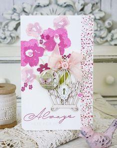 love is... | LilyBean's Paperie | Bloglovin'