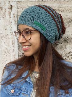 Susi Strickliesel   Knit till you drop