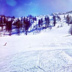 Sestriere in TO