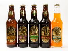 Why I Like Hank's Gourmet Soda