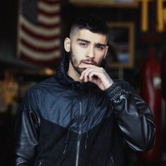 Zayn Malik Claims He Didn't Have An Eating Disorder, He Just Forgot To Eat - http://oceanup.com/2016/11/01/zayn-malik-claims-he-didnt-have-an-eating-disorder-he-just-forgot-to-eat/