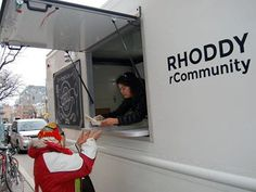 Francis Table and food truck partner help the hungry with special Parkdale event St Francis, Food Truck, Table, San Francisco, Mobile Food Cart, Desk, Food Trucks, Bench, Saint Francis