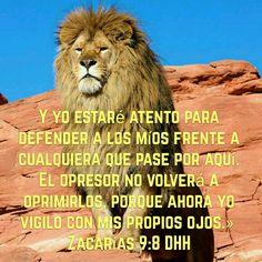 Zacarias 9:8