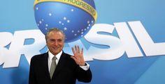 Vino y girasoles...: BRASIL: ¡OFERTA ESPECIAL!... COMPRE UNA EMPRESA NA...