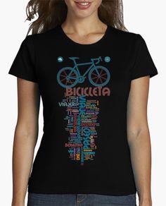 El ciclismo es autonomía, rapidez, la imagen corporal y la sensación de bienestar. Los que andan en bicicleta regularmente sufren menos enfermedades psicológicas y depresiones: el ciclismo es uno de los mejores antidepresivos naturales que existen, aumenta la sensación de bienestar y disminuye el estrés. Ya sea como medio de transporte, para pasear o para hacer ejercicio, el mundo se va llenando de bicicletas. Algo bueno tanto para nuestra salud como para nuestro planeta.
