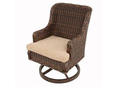 Shop for Apostrophe Cushion Sofa ANDKCU3000 BRZ SLIN and other