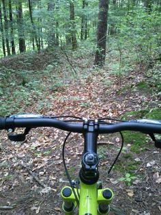 my bike #downhill #mtb