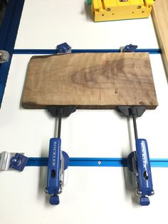 Vemco Drafting Machines amp Scales