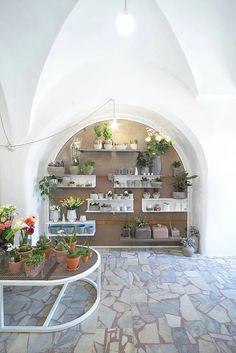 o-r-a | KVETINY Patio, Outdoor Decor, Home Decor, Decoration Home, Room Decor, Home Interior Design, Home Decoration, Terrace, Interior Design