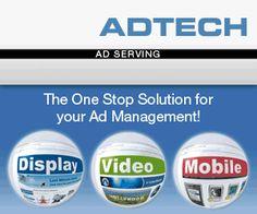 AdTech Ad