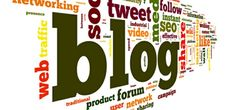 Learn about blog ...and create your own blog ......just visit www.learn2startblog.blogspot.com