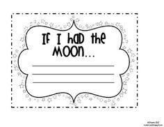 Image result for papa please get the moon for me activities kindergarten